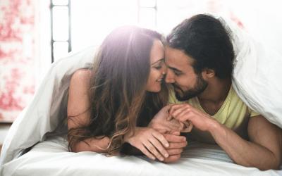 Ktorá metóda antikoncepcie je najbezpečnejšia? [Porovnanie]