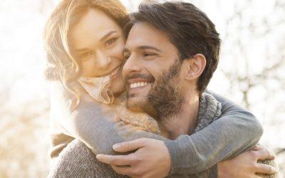 Ako ovplyvňuje užívanie hormonálnej antikoncepcie libido?