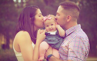 Vzájomná súvislosť medzi antikoncepciou a detskou leukémiou
